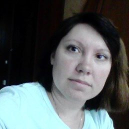 Настя, 35 лет, Шиханы