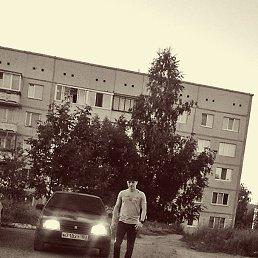 Руслан, 29 лет, Октябрьский