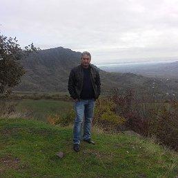 юрий, 53 года, Константиновка