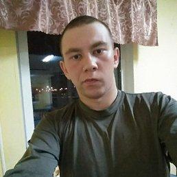 Женёк, 22 года, Ромоданово