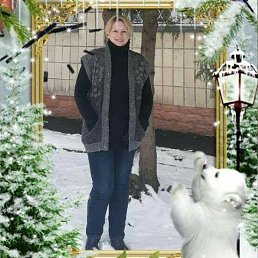 Наталия, 44 года, Буча