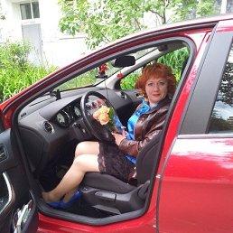 Она, 51 год, Звенигород