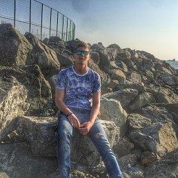Максим, 24 года, Москва - фото 4