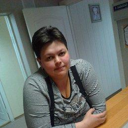 мария, 42 года, Лермонтов