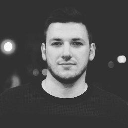 Дмитро, 25 лет, Ивано-Франковск