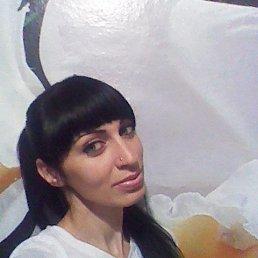 Виктория, 29 лет, Никополь