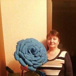 Галина, 56 лет, Стаханов