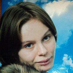 Екатерина, 27 лет, Звенигород