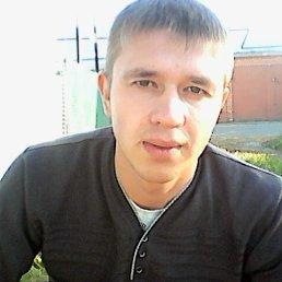 Дмитрий, 27 лет, Бутурлино