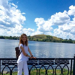 Анастасия, 24 года, Домодедово