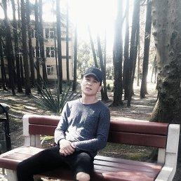 Самсон, 25 лет, Пятигорск