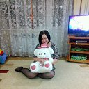 Фото Татьяна, Алтайское, 40 лет - добавлено 10 декабря 2017