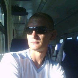 Григорий, 33 года, Барнаул