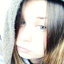 Фото Танюшка Бяко, Москва, 28 лет - добавлено 24 декабря 2017 в альбом «Мои фотографии»