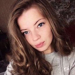 Елизавета, 22 года, Старый Оскол