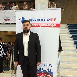 Алексей, 36 лет, Бронницы