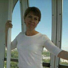 Ольга, 49 лет, Никольское