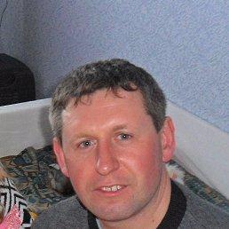 МАКСИМ, 43 года, Славяносербск