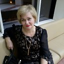 Фото Светлана, Санкт-Петербург, 52 года - добавлено 29 января 2018