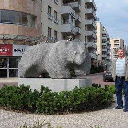 Александр Исаев, 65 лет, Камень-на-Оби