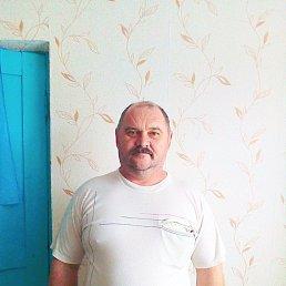 Александр, 52 года, Ставропольский