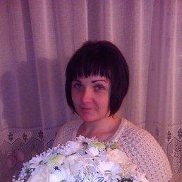 Виктория, 30 лет, Константиновка