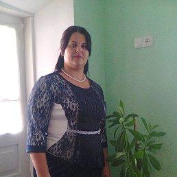 Ольга, 35 лет, Измаил