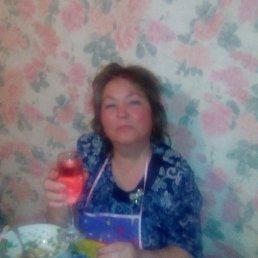 Галина, 54 года, Камень-на-Оби