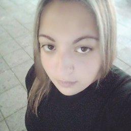 Юля, 29 лет, Ашкелон