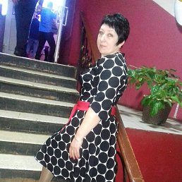 Светлана, 52 года, Павлово