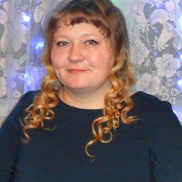 Крестина, 36 лет, Волоколамск