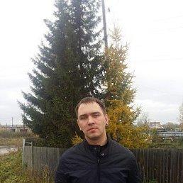 Антон, 28 лет, Верхний Уфалей