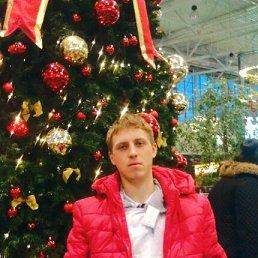 Валерий, 26 лет, Новочеркасск