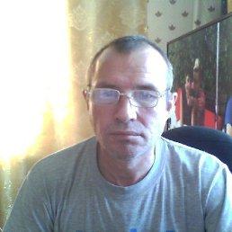 Роман, 52 года, Свободный