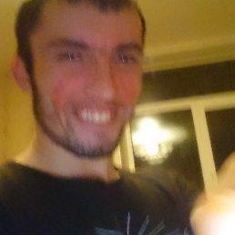 Artem, Казань, 35 лет