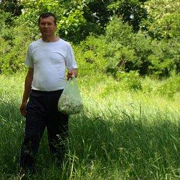 Анатолий, Днепропетровск, 62 года