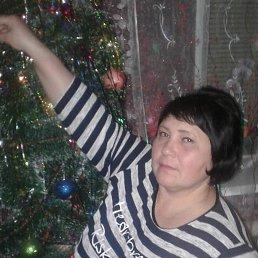 Наталья, , Курск