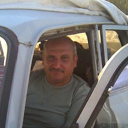 Александр, 49 лет, Волноваха