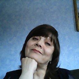 Татьяна, 63 года, Новокузнецк