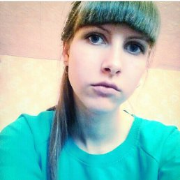 Яна, 21 год, Наровля