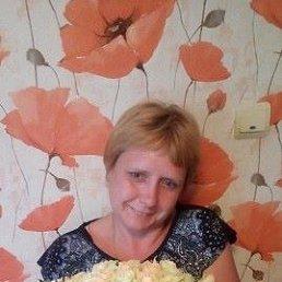 Лариса, Ступино, 43 года