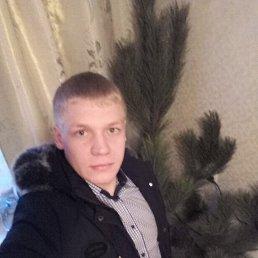 Александр, 29 лет, Белая Калитва