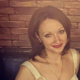 Аня, 30 лет, Полтава