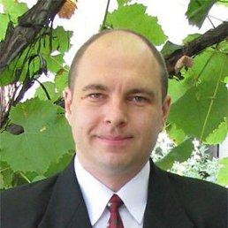 Владимир, 42 года, Красный Луч