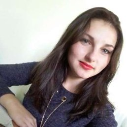 Вероника Панько, 23 года, Слуцк
