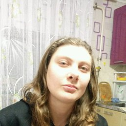 Катя, 27 лет, Краснослободск