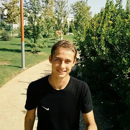 Рома, 23 года, Петровское