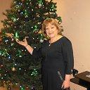 Пусть Новый год откроет двери в мир волшебства, заботы, веры...
