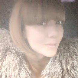 Angelina, 36 лет, Нижний Новгород