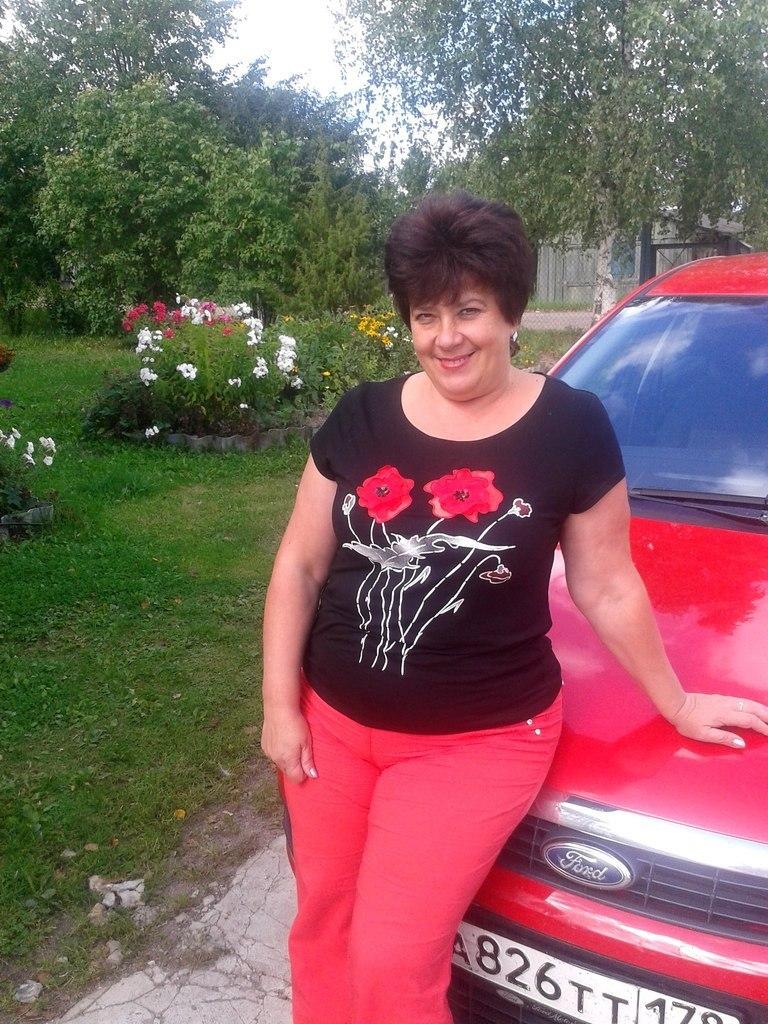 ирина захарова г киров фото глава романа